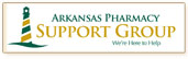 AR Pharmacy Support Group